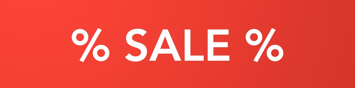 Sale und Angebote bei Der Parkett Riese